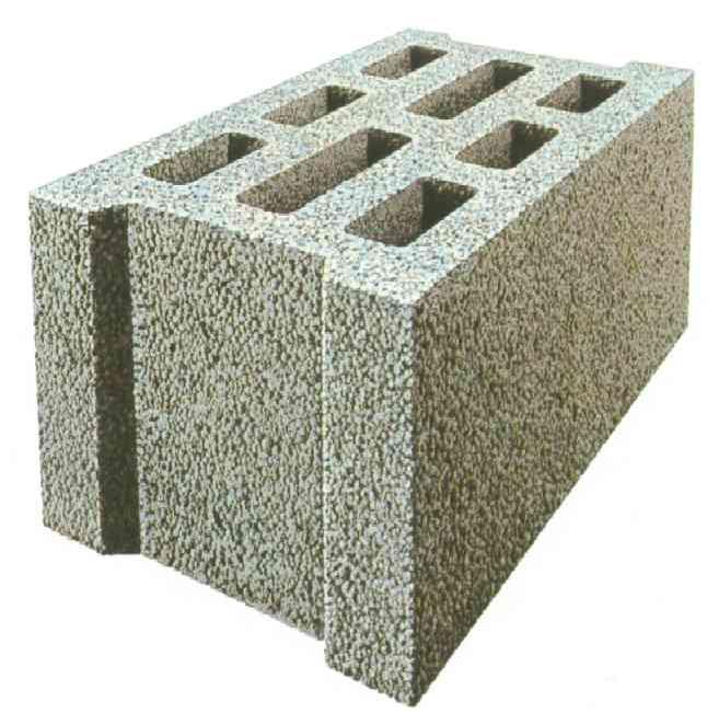 liapor hohlblock wandbaustoffe betonwagner. Black Bedroom Furniture Sets. Home Design Ideas